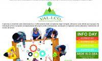 Avviso BIL.COMP - SERVIZI PER LA VALORIZZAZIONE E RAFFORZAMENTO DELLE COMPETENZE DEGLI IMMIGRATI – BILANCIO DELLE COMPETENZE