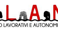 I.S.L.A.N.D. - Inserimenti Socio Lavorativi e Autonomia nella Diversità