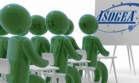 Avviso FORMALI - Servizi Integrati per il rafforzamento delle competenze e l'inclusione attiva degli immigrati